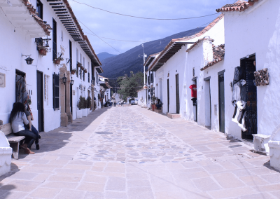 villa_de_leyva_boyaca_colombia